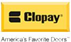 Global Overhead Door is a Clopay garage door dealer