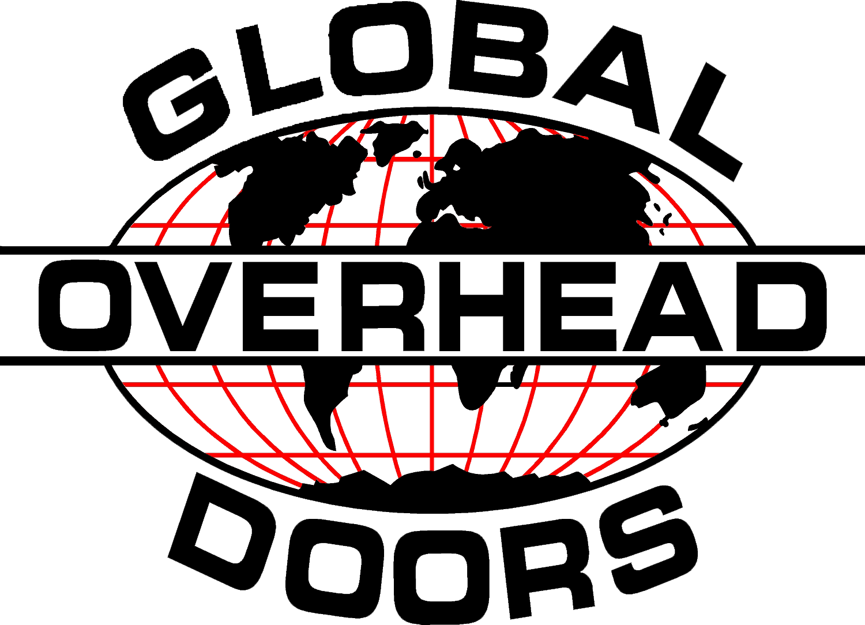 Overhead door logo - Logo