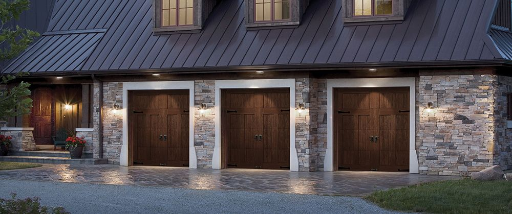 Residential Commercial Garage Doors Central Ab Global